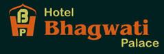 Hotel Bhagwati Palace